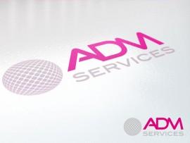 Návrh a zpracování logotypu