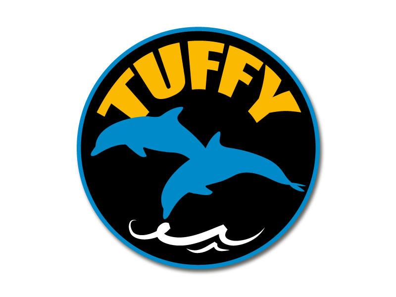 Redesign logotypu