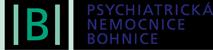 Psychiatrická nemocnice Bohnice